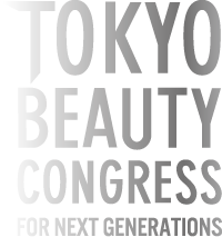 TOKYO BEAUTY CONGRESS FOR NEXT GENERATIONS